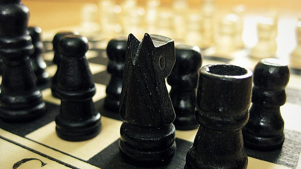 chess-424556_960_720