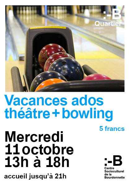 vac-bowling