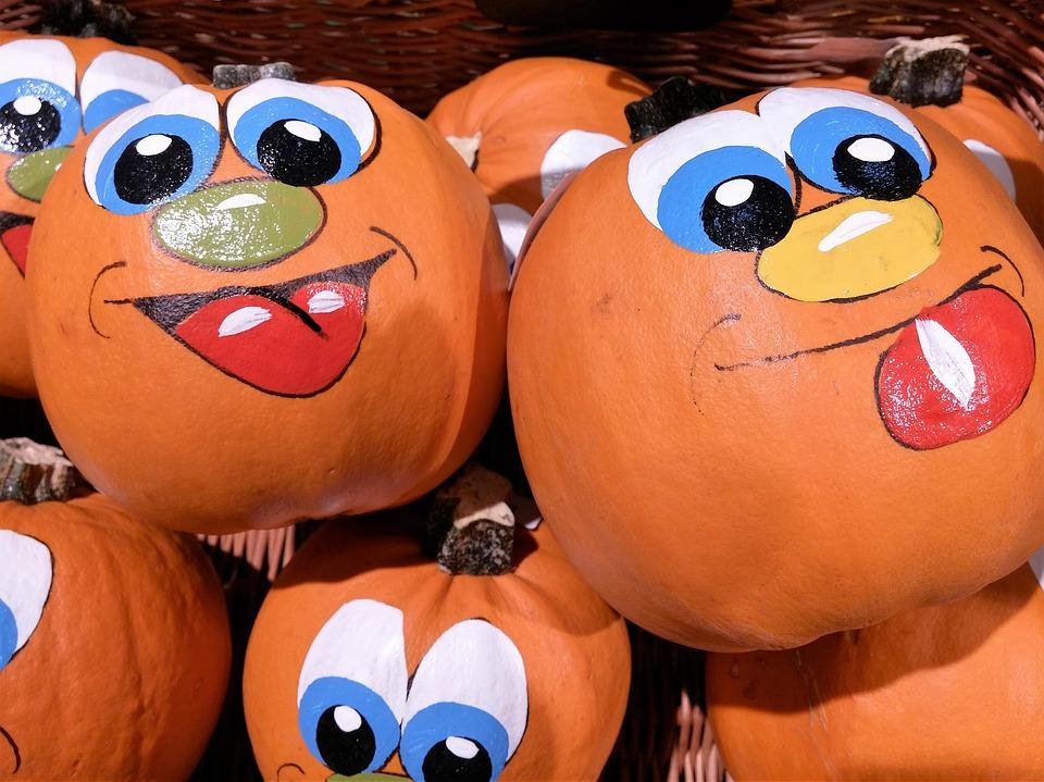 pumpkin-1656807_960_720