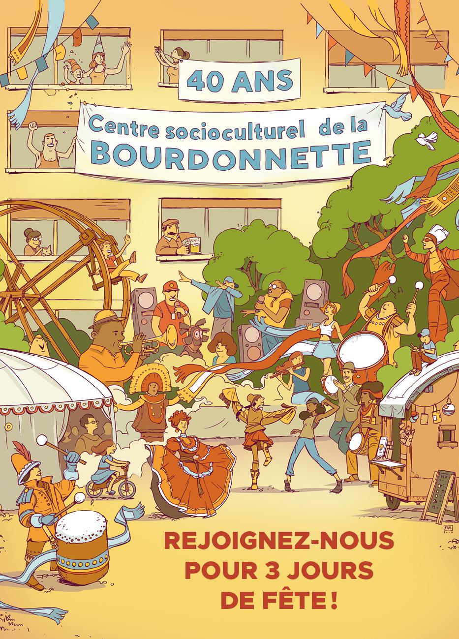 flyer_a5_bourdonnette_2