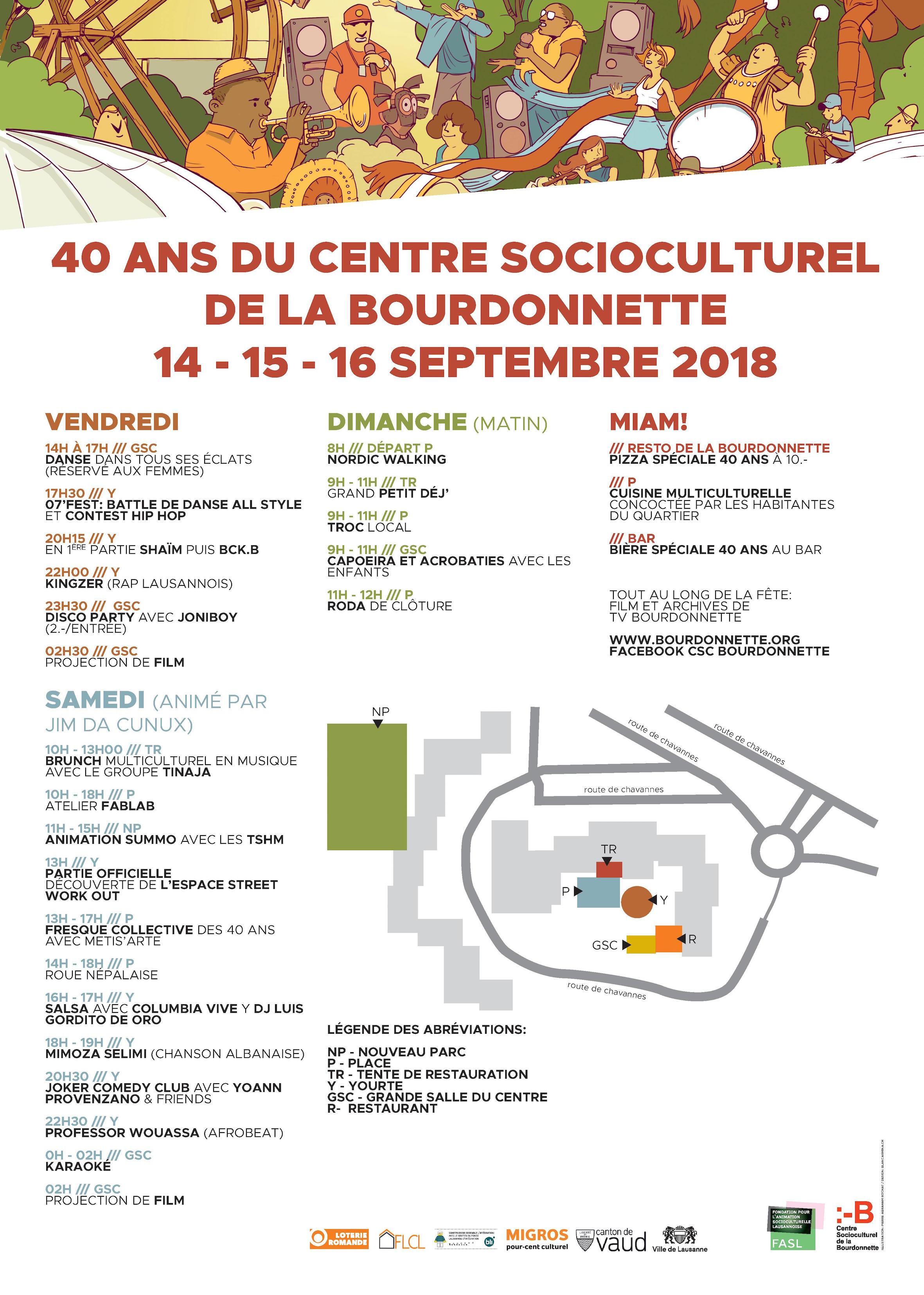 programme_a3_bourdonnette_print_ss_coupe