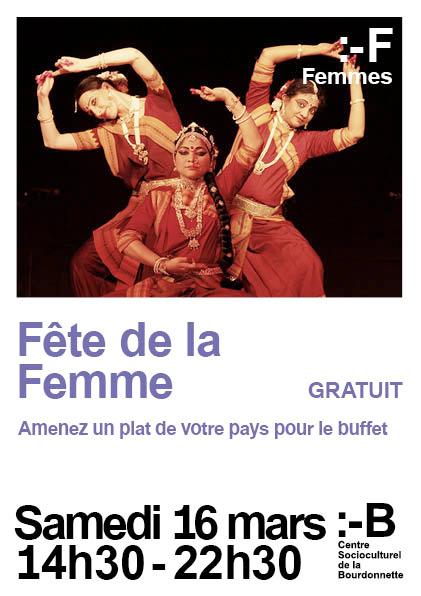 fe%cc%82te-de-la-femme-2019__impr