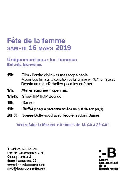fe%cc%82te-de-la-femme-2019__impr2