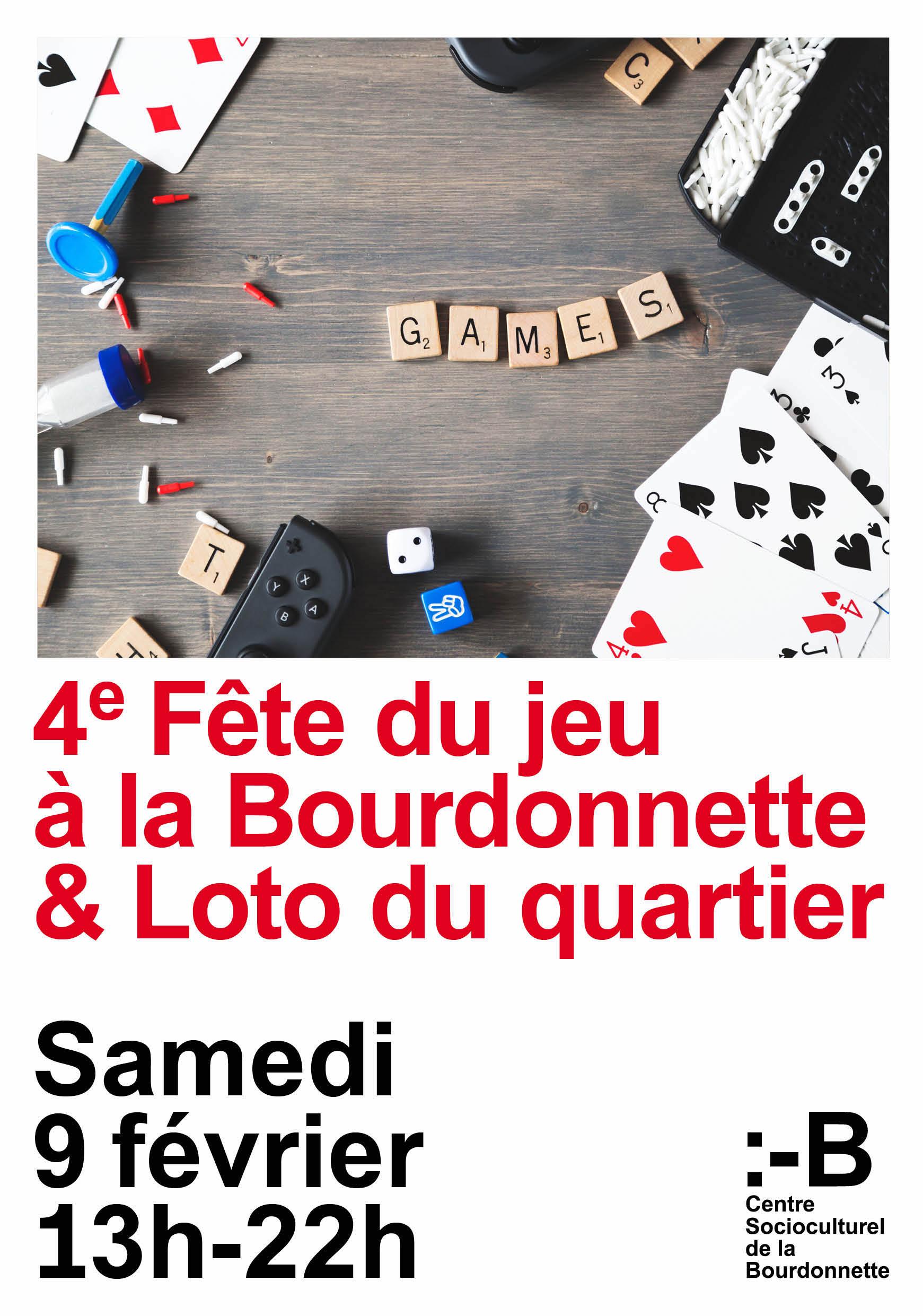 flyer-festival-du-jeu2019_impr