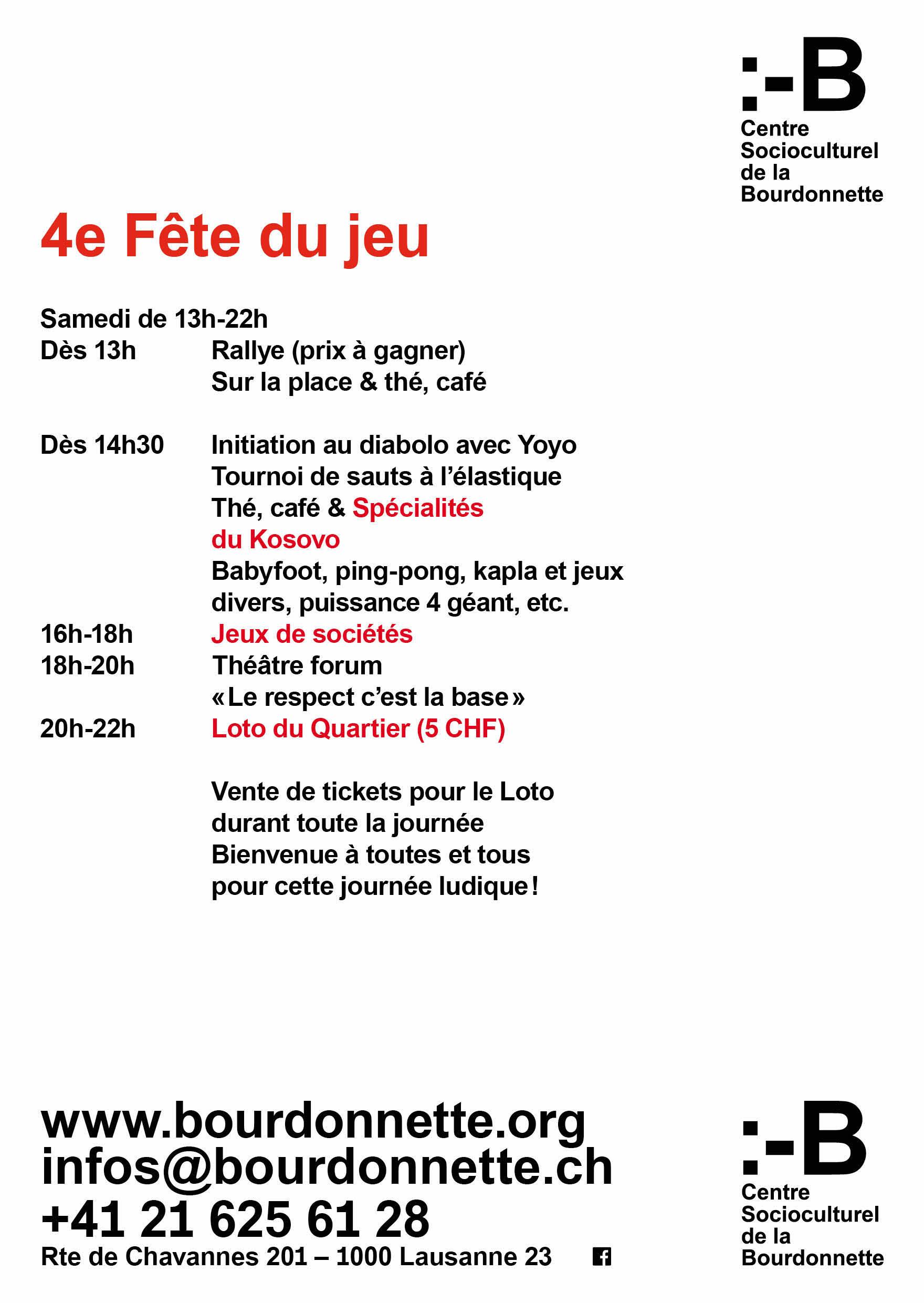 flyer-festival-du-jeu2019_impr2