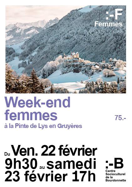 week-end-femmes-gruyeres__impr