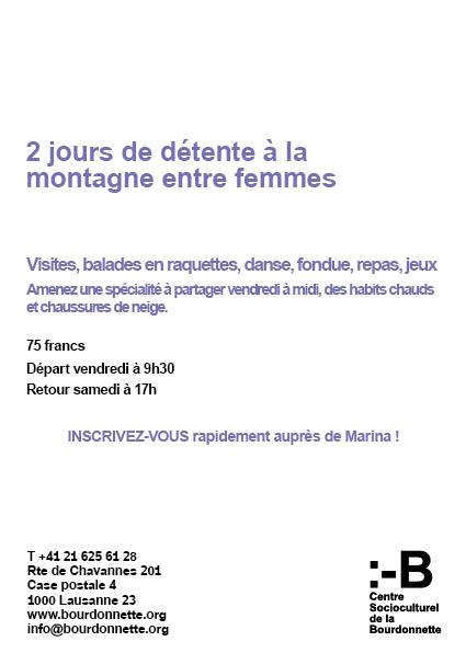 week-end-femmes-gruyeres__impr2