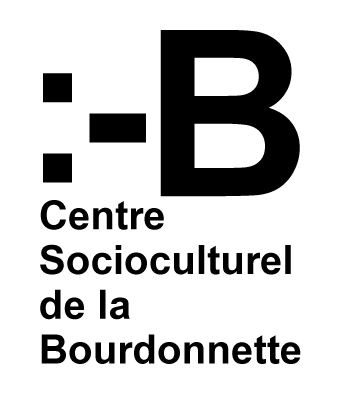 Bourdonette